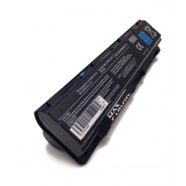 Toshiba Satellite 9 cell PA5109U-1BRS Battery