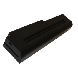 Asus A32-M50 Battery 6 Cell 66Wh (Asus PN 07G016T01865) by Max Capacity