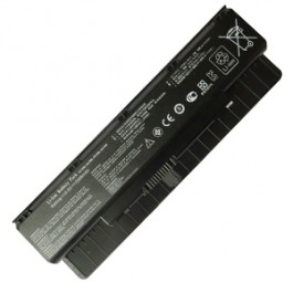 Asus A32-N56 Replacement Battery