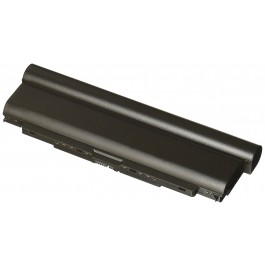 Lenovo ThinkPad 57++ T440p T540p L440 L540 W540 9 Cell Extended Battery 8700mAh/94Wh by Max Capacity