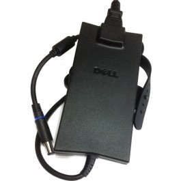 Dell 65W Slim Adapter