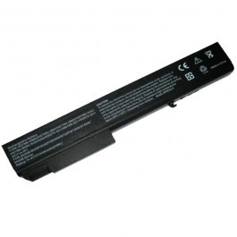 hp-business-workstaion-nx7400-8-cell-battery