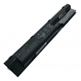 hp fp06 battery 6800mAh 70Wh 6 cell