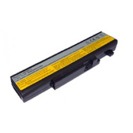 Ideapad 450 550 Battery by MaxCapacity.co