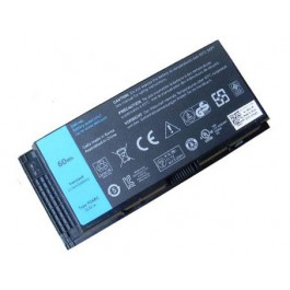Dell Precision M4600 M4700 M6700 Extended Battery