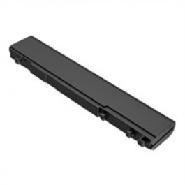 PA3832U-1BRS Repalcement Battery 6 cell 6200mAh 66Wh