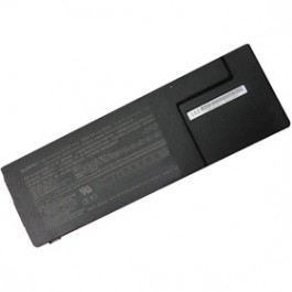 best BPS-24 replacement battery