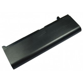 Toshiba Satellite A100/M40/M50 Battery 9 Cell  8700mAh 94Wh by Max Capacity (PN PA3399U-1BAS)