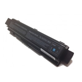 Toshiba PA3534U-1BAS Battery 9 Cell 8700mAh 94Wh