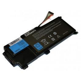 Dell XPS 14z Replacement Battery