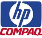 HP/Compaq Laptop Battery and Accessories