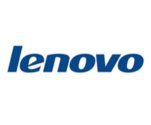 Lenovo/IBM Laptop Battery and Accessories