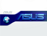 Asus Laptop Battery and Accessories