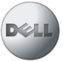 Dell Laptop Battery and Accessories