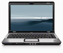 HP Pavilion Laptop Battery and Accessories