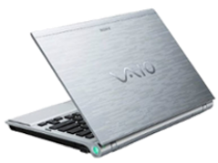 Vaio VGC Laptop Battery and Laptop Accessories