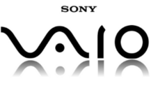 Sony Vaio Laptop Battery and Accessories
